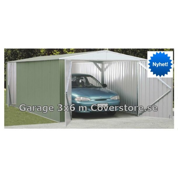 Webbshop Coverstore.se Tälthallar containers väderskydd